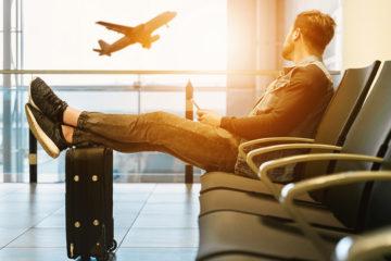 wi-fi-a-bord-atout-cle-fideliser-voyageurs