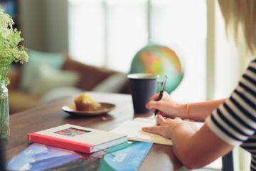 Business-Travel-Domicile-leve-5-millions-de-dollars-pour-son-developpement