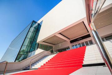Rencontres-Into-Days-Cannes-accueille-un-nouveau-rendez-vous-de-l-industrie