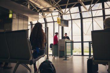 Univ-AirPlus-la-blockchain-fluidifiera-t-elle-le-passage-a-l-aeroport