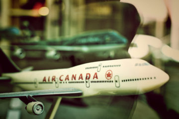 self-bag-drop-ndc-air-canada-gol-adoptent-solutions-developpees-sita