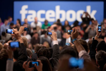 grace-a-flight-ads-facebook-aide-compagnies-aeriennes-a-seduire-plus-de-voyageurs
