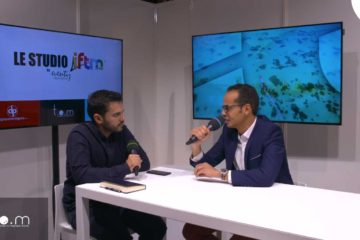 iftm2018-sensego-solution-de-marketing-predictif-dediee-aux-parcours-mobile