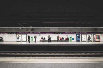 trainline-lance-systeme-vocal-alerter-voyageurs-perturbations-rail
