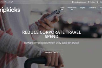 sap-concur-integre-plateforme-recompense-voyageurs-daffaires