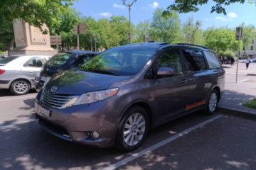 toyota-uber-se-lancent-developpement-de-minivans-autonomes