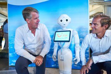 http://www.tom.travel/2017/11/21/robot-pepper-rejoint-lequipe-mandarin-oriental-de-las-vegas/