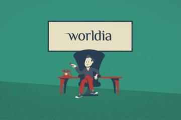 worldia-tour-operateur-100-digitalise-met-lhumain-valeur