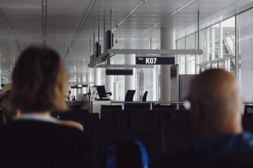 45-passagers-prets-a-abandonner-passeport-profit-de-biometrie