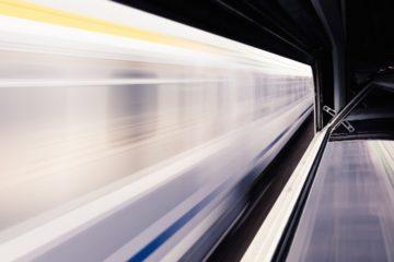 AccorHotels-et-Eurostar-fusionnent-leur-programme-de-fidelite