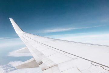 Air-France-KLM-s-associe-a-Winding-Tree-pour-developper-la-blockhain-dans-l-aerien