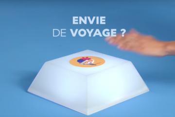 Air-France-embauche-Lucie-un-chatbot-pour-inspirer-les-voyageurs