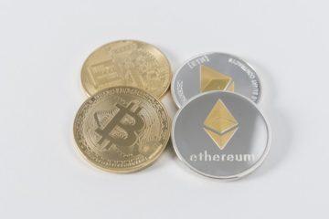 BTU-Protocol-recolte-5-5-millions-de-dollars-grace-une-ICO