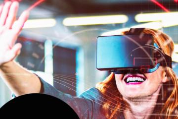 De-la-phase-d-inspiration-au-sejour-comment-le-Travel-exploite-t-il-la-VR