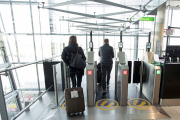 Heathrow-s-equipe-du-plus-important-dispositif-biometrique-de-l-industrie