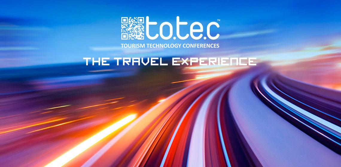 J-53-Le-TOTEC-2018-reunira-600-decideurs-du-Leisure-et-du-Business-Travel