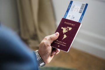 Le-manque-de-personnalisation-pourrait-couter-212-milliards-de-dollars-aux-agents-de-voyages