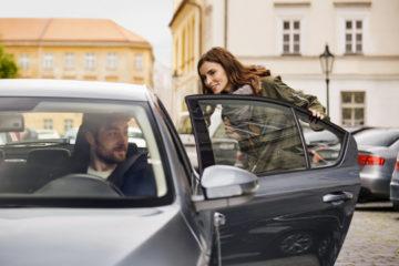 Uber-propose-un-kit-de-securite-a-ses-utilisateurs