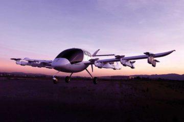 air-new-zealand-se-lance-secteur-taxis-volants-autonomes