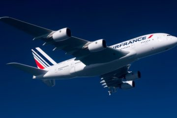 air_france_french_tech