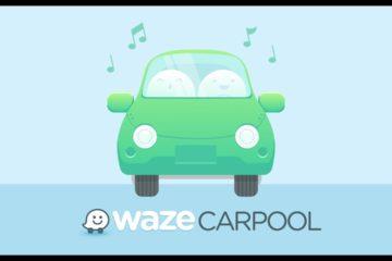 waze-carpool-etats-unis-covoiturage