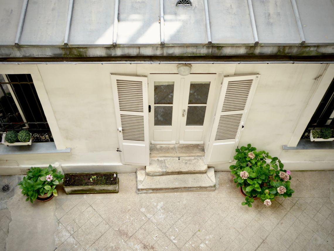 Airbnb met un service de désinfection professionnel à disposition des hôtes