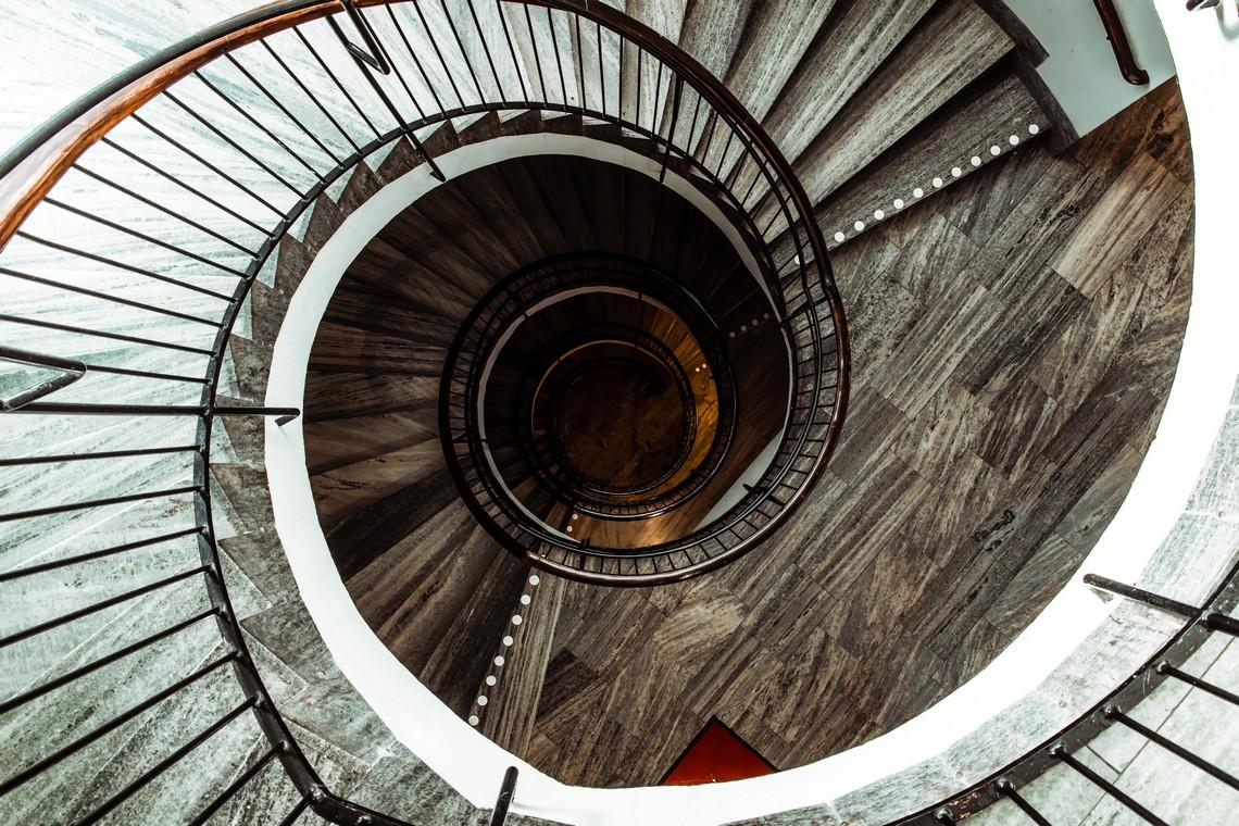 Hôtellerie : comment fidéliser à toutes les étapes du parcours client ?
