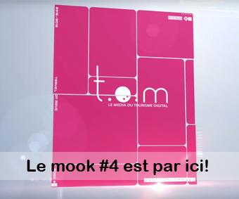Mook4