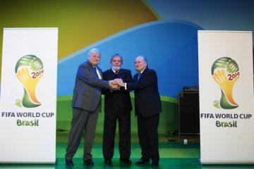 TripAdvisor signe avec Telefonica pour la coupe du monde de football