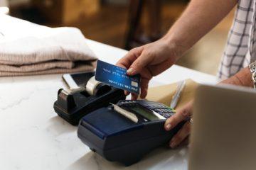 91 % des acteurs du Travel veulent se tourner vers de nouvelles solutions de paiement