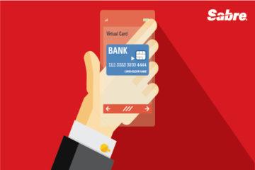À Singapour, Sabre facilite les déplacements professionnels grâce au paiement virtuel