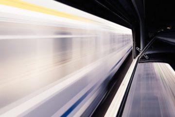 AccorHotels et Eurostar fusionnent leurs programmes de fidélité