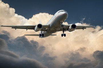 Aérien: comment les clients vivent-ils l'expérience digitale?