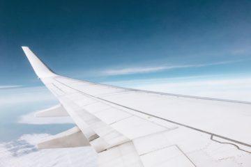 Air France-KLM s'associe à Winding Tree pour développer la blockchain dans l'aérien