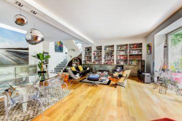 Airbnb propose une nouvelle option d'encaissement aux hébergeurs
