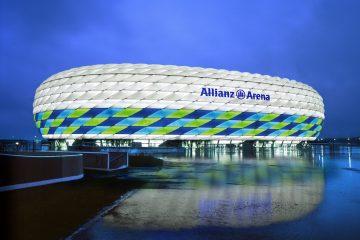 Allianz sélectionne 5 startups pour la 3e saison de son accélérateur