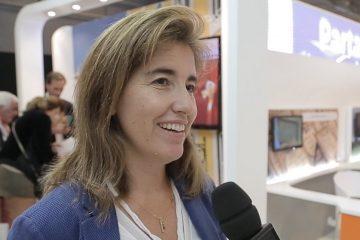 IFTM 2016 : La stratégie digitale du gouvernement portugais pour promouvoir le Portugal