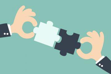 BizMeeting et AirPlus s'engagent dans un nouveau partenariat