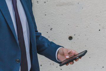 Quelles sont les attentes des voyageurs d'affaires en matière de technologie?