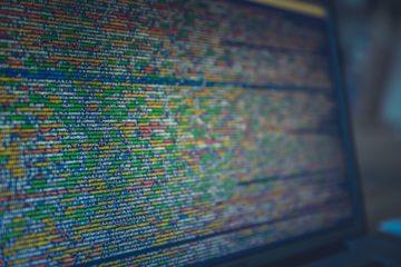 CWT Digital Campus: quel va être l'impact de l'IA sur l'expérience client ?