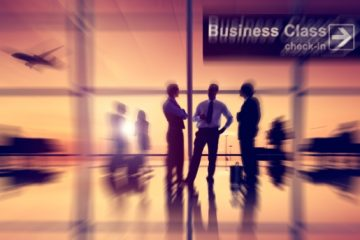 CWT veut réinventer les rapports sur le voyage d'Affaires avec le Big Data