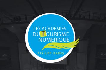 La 3e édition des Académies du Tourisme Numérique met l'Asie à l'honneur