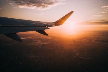 Comment les solutions de paiement virtuel WEX garantissent la sécurité des transactions dans le Travel