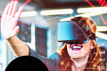 De la phase d'inspiration au séjour, comment le Travel exploite-t-il la VR?