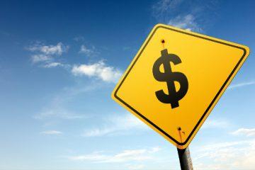 Expedia rachète Orbitz pour 1,38 milliard de dollars
