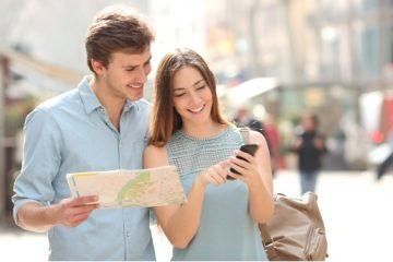 Free abolit ses frais de roaming en Europe