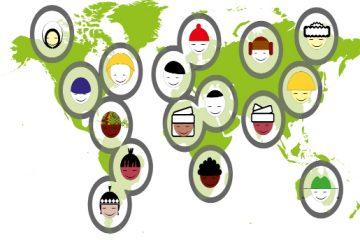 Un site de voyage compte dévoiler les secrets du Globe