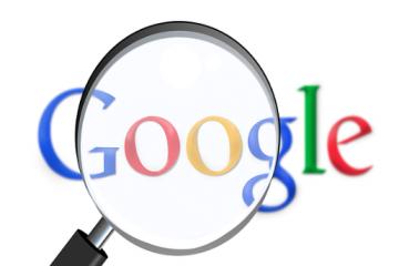 Google a-t-il déjà atteint son apogée?