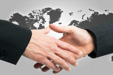 HRS et GetThere signent un partenariat stratégique de distribution