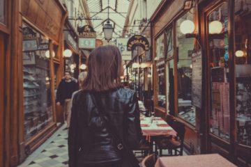INSIDR exporte son offre de visite dédiée aux touristes étrangers dans 10 villes Européennes
